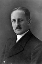 Carl Saedén 1930