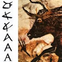Bokstäverna som vi skriver och läser varje dag – varför ser de egentligen ut som de gör? Visste du att A:et egentligen är en bild av en oxe?